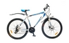 Велосипед горный Optimabikes Sprinter AM 14G DD 26