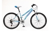 Велосипед горный Optimabikes F-2 AM Vbr Al 26