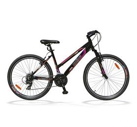 Фото 1 к товару Велосипед горный Optimabikes F-2 AM Al 26