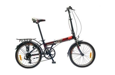 Велосипед складной Optimabikes Holmes 14G Al 20