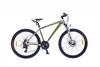 Велосипед городской SKD Optimabikes Thor AM DD Al 2015 26