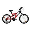 Велосипед горный подростковый Optimabikes Nitro AM St 20