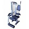Тренажер для мышц брюшного пресса TC-210 BruStyle - фото 1