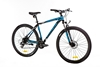 Велосипед горный Optimabikes F-1 AM 14G DD Al 29