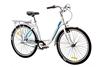 Велосипед городской Optimabikes Vision 14G планет. Al 2016 26