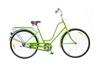 Велосипед городской женский Дорожник Заря 14G ХВЗ St 28