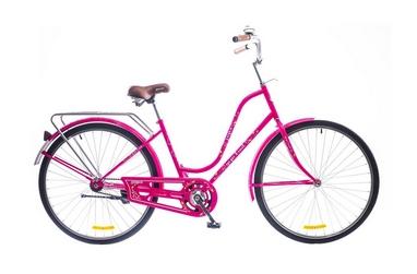 Велосипед городской Дорожник Заря 14G ХВЗ St 28