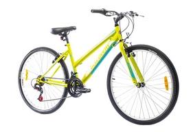 Фото 1 к товару Велосипед городской Discovery Passion 14G Vbr St 26