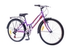 Велосипед городской Discovery Prestige 14G Vbr St 24