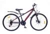 Велосипед горный Discovery Trek 14G DD St 26