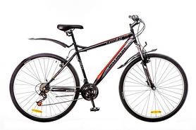 Фото 1 к товару Велосипед горный Discovery Trek AM 14G Vbr St 29