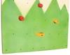 Скалодром детский Kidigo «Лесочек» - фото 3