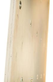 Фото 6 к товару Скалодром детский Kidigo «Лесочек»