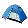 Палатка двухместная Coleman 1001 (Польша) - фото 1