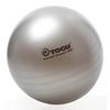 Мяч для фитнеса (фитбол) 65 см Togu серый - фото 1