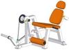 Тренажер для мышц разгибателей бедра, сидя BruStyle TC-309 - фото 2