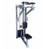 Тренажер для задних дельт и мышц груди комбинированный BruStyle TC-226 - фото 1