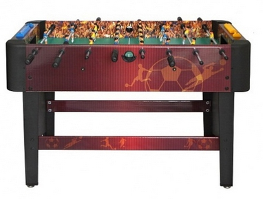 Футбол настольный Kidigo Match