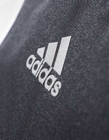 Фото 7 к товару Сумка Adidas Ecorg