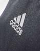 Сумка Adidas Ecorg - фото 7