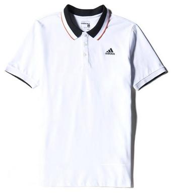 Футболка Adidas ESS Polo S12328