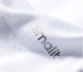 Фото 5 к товару Футболка Adidas ESS Polo S12328