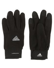 Перчатки футбольные Adidas Fieldplayer
