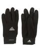 Перчатки футбольные Adidas Fieldplayer - фото 1
