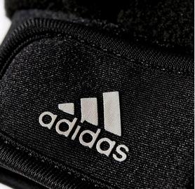 Фото 2 к товару Перчатки футбольные Adidas Fieldplayer
