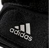 Перчатки футбольные Adidas Fieldplayer - фото 2