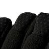 Перчатки футбольные Adidas Fieldplayer - фото 3