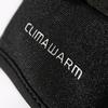 Перчатки футбольные Adidas Fieldplayer - фото 4