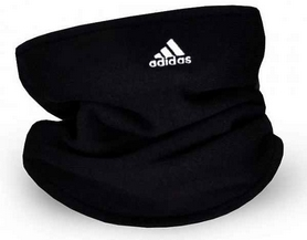 Фото 1 к товару Шарф футбольный Adidas FB Neckwarmer