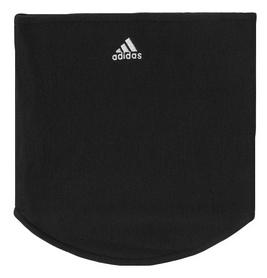 Фото 3 к товару Шарф футбольный Adidas FB Neckwarmer