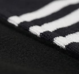 Фото 5 к товару Шарф футбольный Adidas FB Neckwarmer
