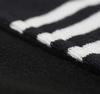 Шарф футбольный Adidas FB Neckwarmer - фото 5