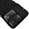 Сумка медицинская Adidas FB Medical Case - фото 3