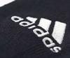 Перчатки футбольные Adidas FB Fieldplayer - фото 3