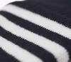 Перчатки футбольные Adidas FB Fieldplayer - фото 4