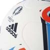 Мяч футбольный Adidas Euro 16 Topgli – 3 - фото 4