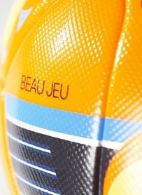 Фото 3 к товару Мяч футбольный Adidas Euro 16 Winter