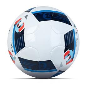 Фото 2 к товару Мяч футбольный Adidas Euro 16 Glider AC5419 - 5