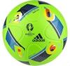 Мяч футбольный Adidas Euro 16 Praia - фото 1