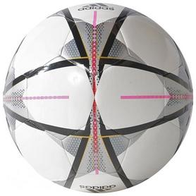 Фото 2 к товару Распродажа*! Мяч футбольный Adidas Finmilano Cap - 5