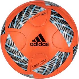 Мяч футбольный Adidas FIFA Praia – 5