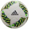 Мяч футбольный Adidas FIFA OMB – 5 - фото 1