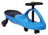 Автомобиль детский Smart Car синяя - фото 1