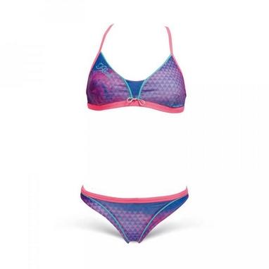 Купальник женский Head Marble Bikini Lady фиолетовый