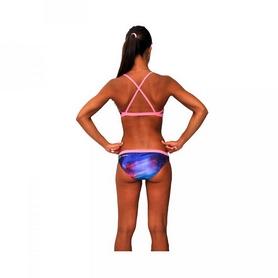 Фото 3 к товару Купальник женский Head Marble Bikini Lady фиолетовый