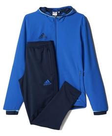 Фото 2 к товару Костюм спортивный Adidas CON16 Pes Suit AB3059